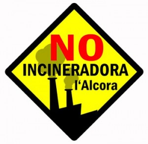 incineradora_no