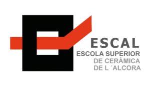 Logo-escal-72